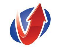 Value Accountants Pty Ltd