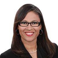 Trini Kern Real Estate Professional