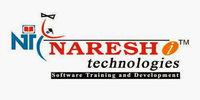 NareshITechnologies