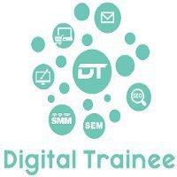 Digital Trainee