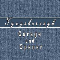 Tyngsborough Garage And Opener