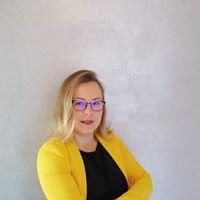 Marzena Zenczakowska Just Mortgages