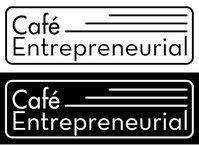 Café Entrepreneurial