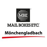 Mail Boxes Etc. Mönchengladbach
