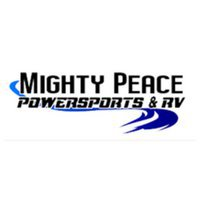 Mighty Peace Powersports & RV