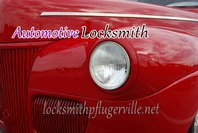 Vincent's Locksmith