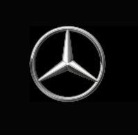Mercedes-Benz Country Hills