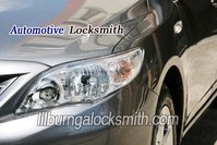 Lilburn GA Locksmith