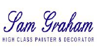 Sam Graham Painter & Decorator