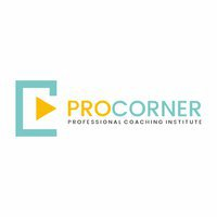 Procorner Professional Coaching Institute