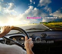 Buffalo Grove Locksmith