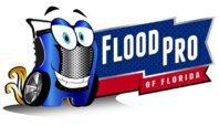 Flood Pro of Florida LLC