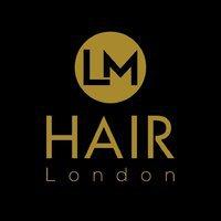 LM Hair London