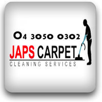 Japs Cleaning Services Melbourne