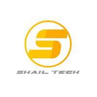 Shail Tech
