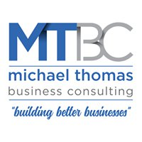 Michael Thomas Business Consulting