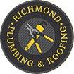 Plumbers Fitzroy - Richmond Plumbing