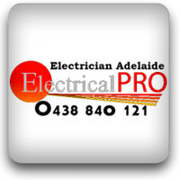 ElectricalPRO Electrician Adelaide Hills