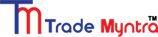 Trade Myntra | B2B Marketplace India