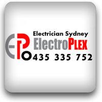 ElectroPLEX Electrician Sydney