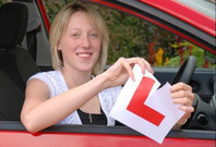 City Wide Driving Lessons Leeds