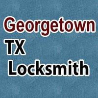 Georgetown TX Locksmith