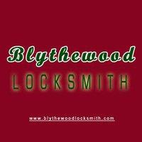 Blythewood Locksmith