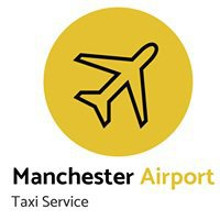 Manchester Airport Taxi Service