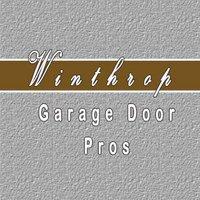 Winthrop Garage Door Pros