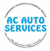AC Auto Services