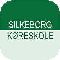 Silkeborg Køreskole v/Tom Kisbye