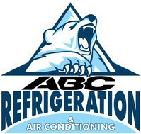 ABC Refrigeration