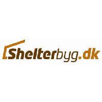 Shelterbyg.dk – Forhandler af shelters