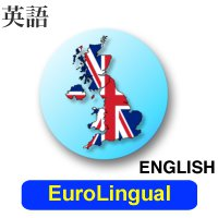 英語教室/大阪梅田 EuroLingual