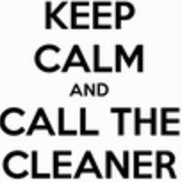 OCD inner west cleaners