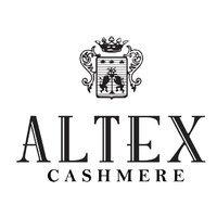 Altex Cashmere