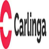 Carlinga