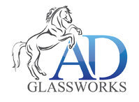 AD Glassworks Ltd