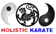 Holistic Karate Martial Arts Midsomer Norton