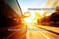 South Holland Locksmith