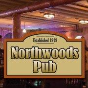 Northwoods Pub