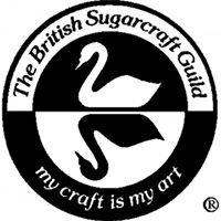 British Sugarcraft Guild - London South West