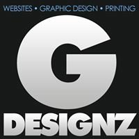 Glow Designz