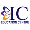 IC Education Centre - تعلم اللغة الانكليزية
