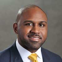 Irvin Spencer - Northwestern Mutual