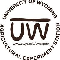 Wyoming Agricultural Experiment Station