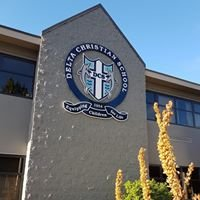 Delta Christian School