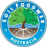 Soil Foodweb Institute