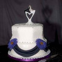 Wedding Ideas South Africa