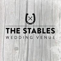 The Stables Matakana, Wedding Venue